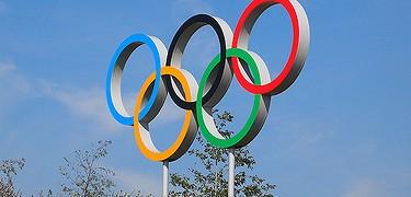 Komoly jutalom az olimpikonjainknak a győzelmekért!