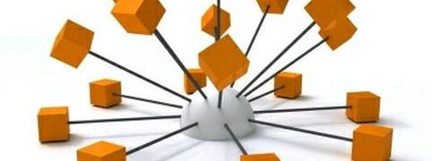Mit kell tenned a linképítéshes?