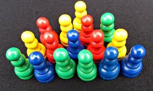 Játékbolt – ahol kicsik és nagyok megtalálják, amit keresnek