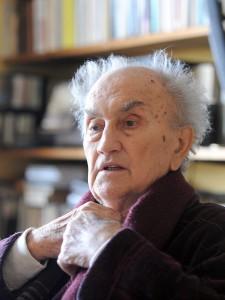 Kossuth-díjasok - Tornai József író, költõ, mûfordító