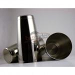 Mixing-tin-2-340x340