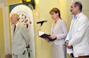 Áder János; Herczegh Anita; Kelemen László