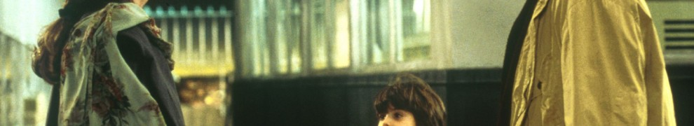 Romantikus filmek a Cool-on
