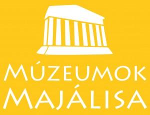 Múzeumok Majálisa 2013.