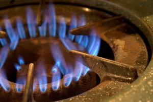 Földgáz tanácsadás