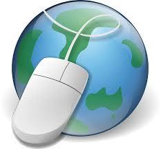 Megbízható internet