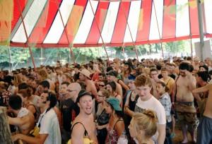 Az O.Z.O.R.A. fesztivál - Még nincs engedély