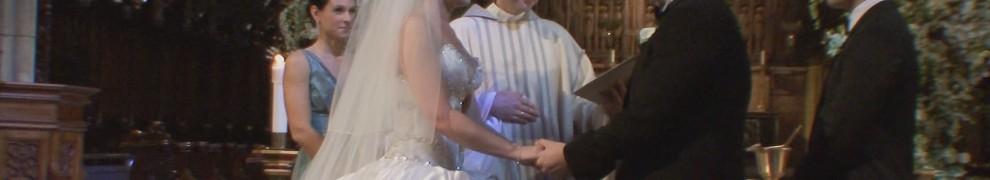 Esküvői ruha az Aphrodite ruhaszalonból