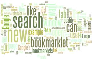 Az online marketing eszközei