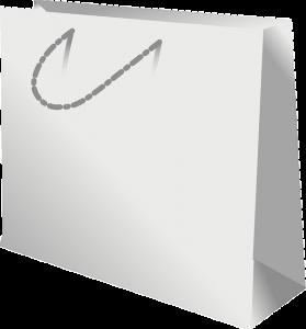 Papírtáska