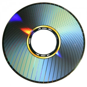 3d blu ray filmek
