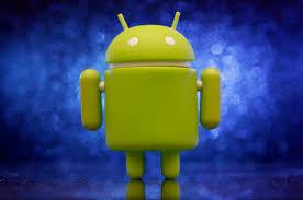 Androidos eszközök