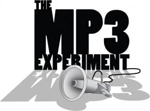 MP3 letöltés