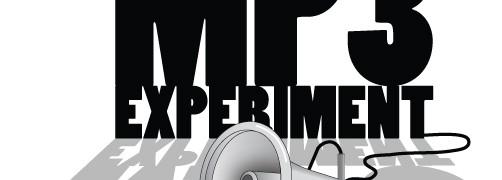 Mp3 letöltés egy megbízható oldalról
