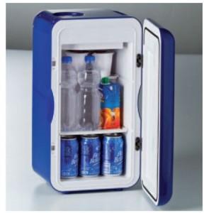 Egy minőségi mini hűtő