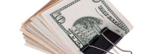Az adósságrendező hitel egy megoldási lehetőség