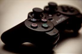 Xbox One: mindent tud, mindenkinek kell!