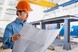 Munkavédelemről és munkavédelmi szabályokról