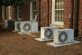 Legkondicionáló a meleg időszakra