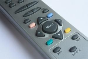Tévé előfizetés
