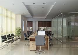 Számos rendkívüli irodai szolgáltatás