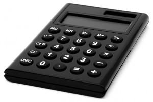 Költségvetési csalás