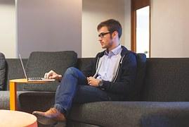 Az ügyfélkapcsolati munkatárs munkaköri leírása