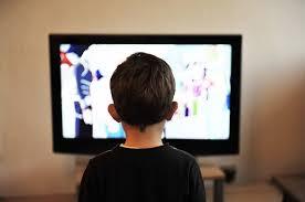 A digitális csatornák számtalan előnye