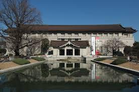 Az egyik legizgalmasabb külföldi múzeum