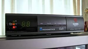 Kábel tv és vezetékes telefon előfizetés