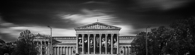 A Szépművészeti Múzeum nyitvatartásának átmeneti módosulása