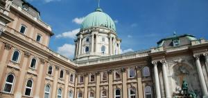 Múzeumok Budapesten