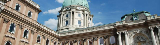 Értékőrző múzeumok Budapesten