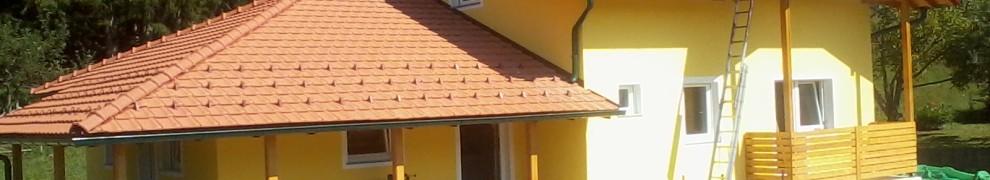 Kedvező árban eladó ingatlan Budapest kerületeiben