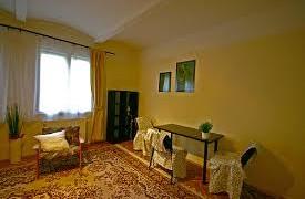 Könnyen található eladó lakás Székesfehérvár környékén