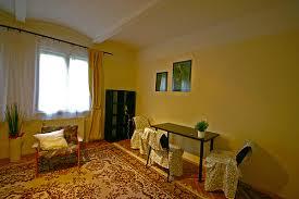 Otthonos eladó lakás Székesfehérvár környékén