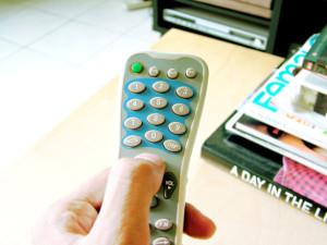 TV előfizetés