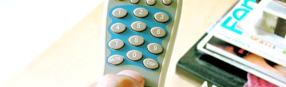 Kedvezményes TV és internet előfizetés