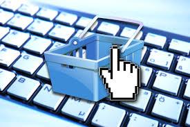 Hogy működik az e-commerce?