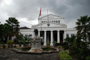 Nemzeti Múzeum nyitvatartás