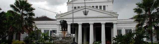 A Nemzeti Múzeum nyitvatartását érdemes megjegyezni