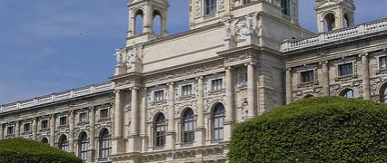 A Természettudományi Múzeum Bécsben kihagyhatatlan célpont