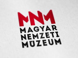 Nemzeti Múzeum belépő