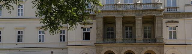 A Bakonyi Természettudományi Múzeum igazi értékei