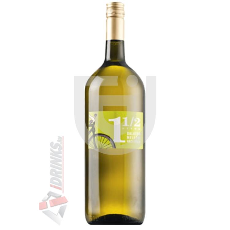 A bor legfőbb osztályozása