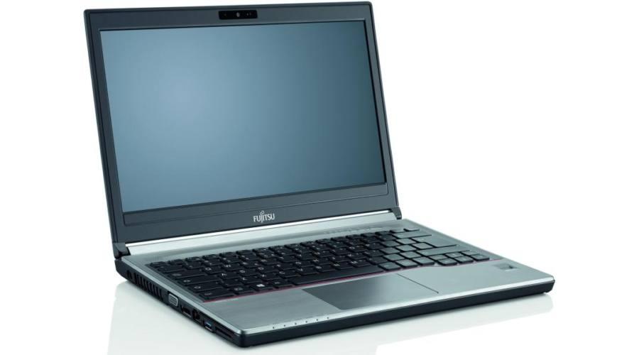 Optimális költségű használt laptop