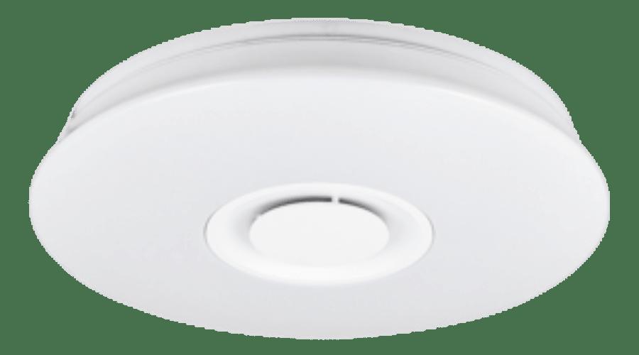 Miért jobb a LED lámpa?