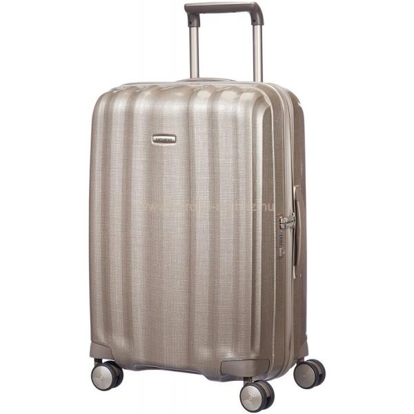 Bőrönd olcsón széles választékban