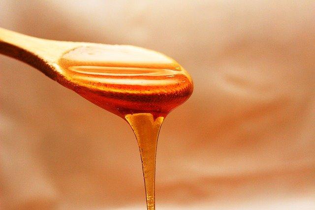 Próbálja ki a méhpempőt az egészsége érdekében!