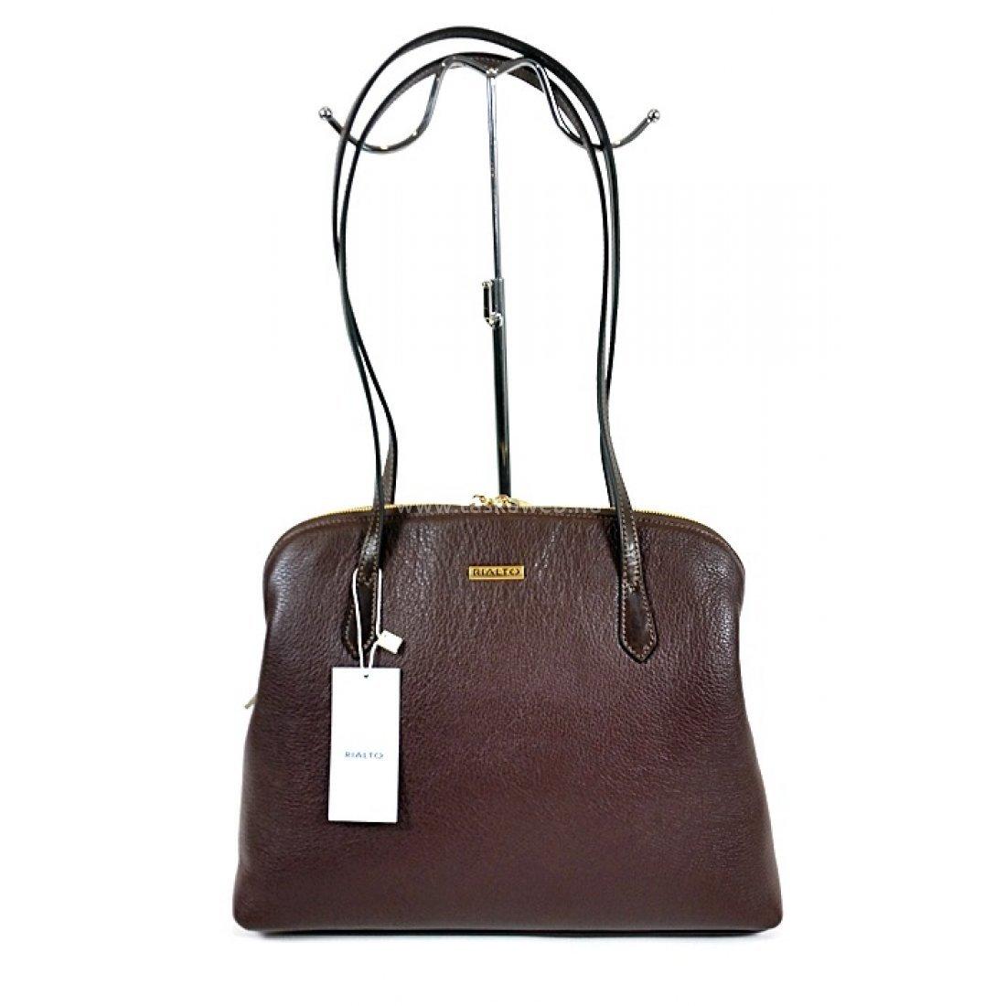 Akciós női táskák jutányos áron